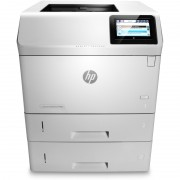 Imprimanta HP LaserJet Enterprise M606x