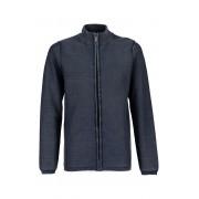 Blue Seven - Детски пуловер 140-176 cm