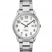Ceas Timex Easy Reader TW2R23300