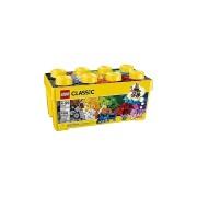 LEGO Creatieve medium opbergdoos 10696