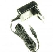 Moser hajvágóhoz hálózati adapter (1460‐7000)