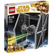 LEGO 75211 LEGO Star Wars TM Imperial TIE Fighter