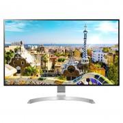 """LG 32UD99-W 32"""" LED Ultra HD 4K"""