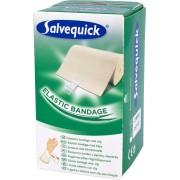 Salvequick Elastiskt Bandage (4 m)