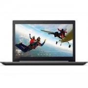 Лаптоп LENOVO 320-15AST / 80XV00BABM, AMD E2-Series E2-9000, 4GB, 1TB, 15.6 инча