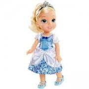 Кукла Пепеляшка, Дисни Принцеси, Disney, 130003