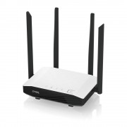 ZyXEL NBG6615, AC1200 MU-MIMO Dual-Band Wireless Gigabit Рутер