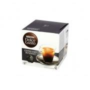 Capsule Nescafé Dolce Gusto Espresso Intenso, 16 capsule, 112g