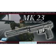 MK23 (ASG)