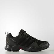 Adidas Мъжки Туристически Обувки Terrex AX2R GTX BA8040