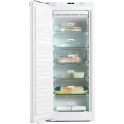 Miele FNS35402i Frost Free Built In Freezer - White