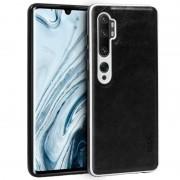 Cool Funda Bali Negra para Xiaomi Mi Note 10/Note 10 Pro