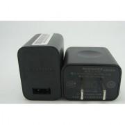 Genuine Lenovo C-P32 Travel Adapter+CD-10 Data Cable Fr Vibe S1 A2010 K80 Vibe Shot A5000 P70 P90 Vibe X2 pro A316i A319