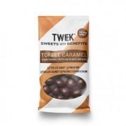 Tweek Sweets Toffee Caramel, 65 g