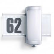 Steinel Designer Sensor-switched outdoor Light L 625 LED