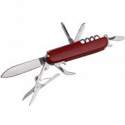 Nož džepni 9 delova Levior