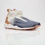 Nike Zoom Mercurial Xi Flyknit Sail/College Navy/Pale Grey