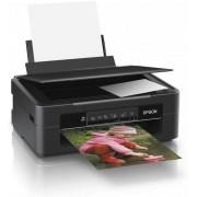 Epson Expression Home XP-245 printer