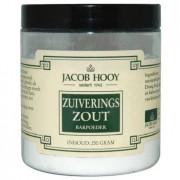Jacob Hooy Zuiveringszout / baking soda 250 gram - Jacob Hooy