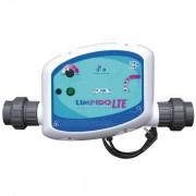 Electrolizor sare LIMPIDO LTE