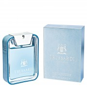 Trussardi Blue Land Eau de Toilette de (100 ml)