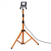 LED WORKLIGHT TRIPOD 1X20W 4000K Ean: 4058075213890