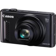Canon PowerShot SX610 HS 20M, A