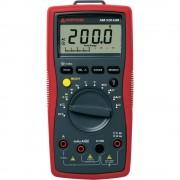 Multimetru Digital AM-520-EUR