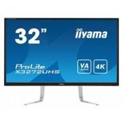 IIYAMA Monitor IIYAMA ProLite X3272UHS-B1 31.5 4K VA 3ms