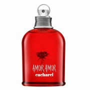 Cacharel Amor Amor eau de Toilette pentru femei 100 ml