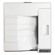 HP Color LaserJet CP5225n Printer HP-7426
