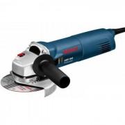 Bosch SMERIGLIATRICE ANGOLARE GWS 1400