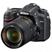 Digital Camera D7100 Kit 18-140 VR