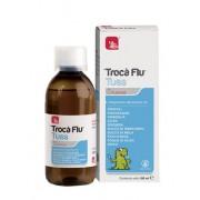 Laborest Italia Srl Troca' Flu Tuss 150ml