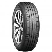 Nexen N Blue Eco 175 50 15 75h Pneumatico Estivo