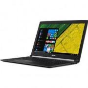 "Acer NB Aspire 5 A517-51G-57M8 i5-8250U/17.3""/6GB/128SSD+1TB/W10/MX130-2GB B2S2018"