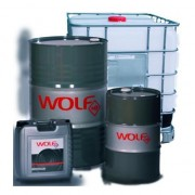 Ulei Cutie Manuala Wolf Guardtech Gl4 80w90 20l