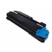 Kompatibler Cyan Toner Kyocera TK-5150C