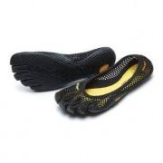 FiveFingers® Shoes, 4 - Black