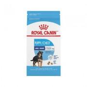 Royal Canin Maxi Puppy Dry Dog Food, 35-lb bag