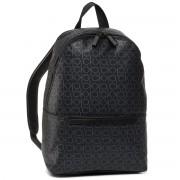 Раница CALVIN KLEIN - Ck Mono Round Backpack K50K505528 0GJ