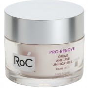 RoC Pro-Renove crema nutritiva unificadora antienvejecimiento 50 ml