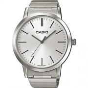 Casio LTP-E118D-7AEF Дамски Часовник