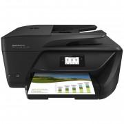 HP Impresora inyección de tinta multifunción HP OfficeJet 6950