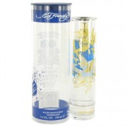 Christian Audigier Ed Hardy Love Is Eau De Toilette Spray 3.4 oz / 100.55 mL Men's Fragrance 515088
