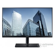 Monitor Samsung LS27H850 (16:9) LED Full HD, negru