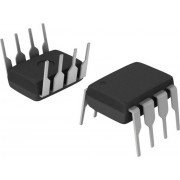 Circuit integrat liniar TL 072 CN