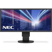 NEC Multisync EA294WMi - Ultra Wide Monitor