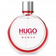 Hugo Boss Eau de Parfum BOSS Woman de Hugo Boss 50 ml