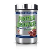 Protein Brownie 750g